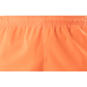 adidas Solid Bathing Trunk Men orange